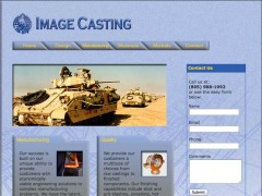 image-casting-hmpg