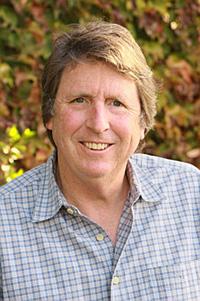 Dab Grant Creative Director
