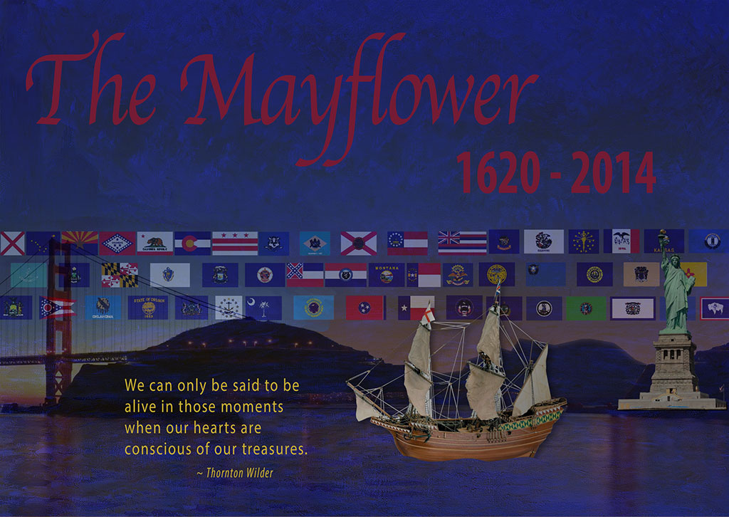 TheMayflower_1024